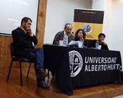 conversacion_sobre_audiencias