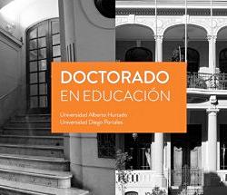 doctorado-educacion
