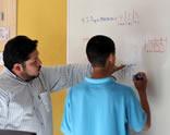 jornadas_matematica