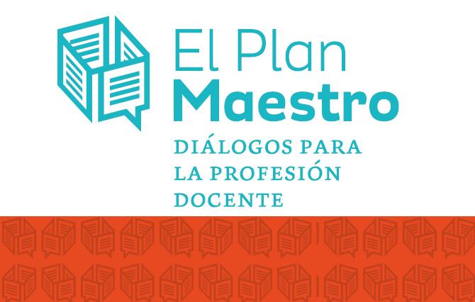 Documento final Plan Maestro