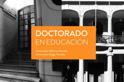 charla_doctorado