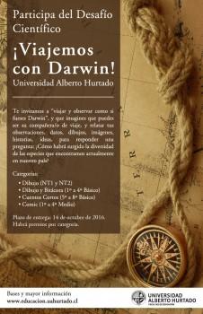 DARWIN-01