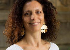Alejandra Falabella publica columna sobre historia de Simce y las críticas a su implementación