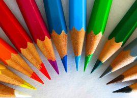 A 100 años de la Ley de Educación Primaria Obligatoria: la permanencia del debate